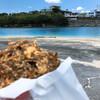 中本鮮魚店 - 料理写真: