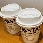 R.O.STAR -