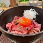149945849 - 牛丼