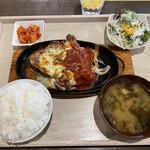 居酒屋 とんとん - 料理写真: