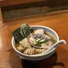 chuukasobaeiji - 料理写真: