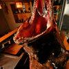 安古 - 料理写真:たまにはちょっぴり贅沢に・・・老舗が贈る鮟鱇の美味さをご堪能ください♪