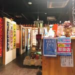 餃子酒場チャオズ -