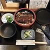大衆鰻料理店 うなぎ家 - 料理写真: