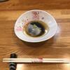 巻の禪 - 料理写真: