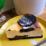149986002 - チーズケーキ