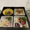 ソラリア西鉄ホテル - 料理写真: