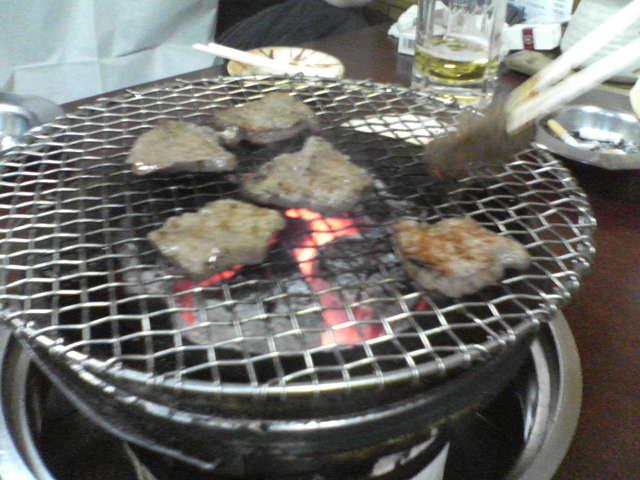 金楽 浅草店