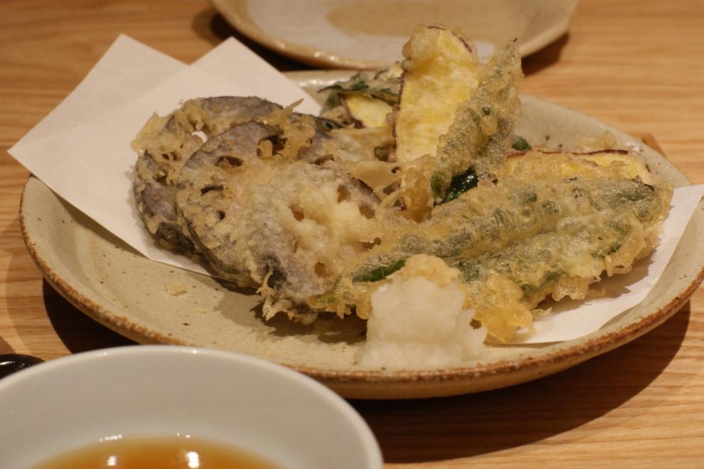 近江町・海鮮市場料理 市の蔵