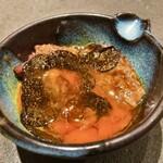yakinikuoboshimeshi - 美肉三昧!