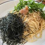マルヤ・レシピ - 料理写真: