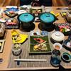Yumegurinoyadoyoshiharu - 料理写真: