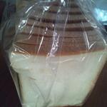 ノーラン - 食パン1斤