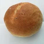 天然酵母のパン イーサタケ - 天然酵母玄米パン