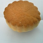 天然酵母のパン イーサタケ - スコーン