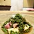 御幸町 田がわ - 料理写真:田村牛 花山椒 筍
