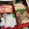 とれとれ市場 鮮魚コーナー - 料理写真: