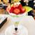 タカノフルーツパーラー - 料理写真:
