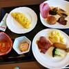 南紀勝浦温泉 ホテル浦島 - 料理写真: