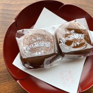 清芳亭 - 料理写真: