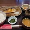 ANA FESTA 魚米処 旬 - 料理写真: