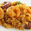 テラスレストラン サントロペ - 料理写真: