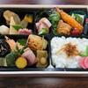 八百彦本店 - 料理写真:お弁当
