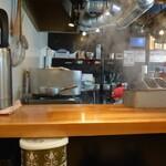 150067806 - 厨房