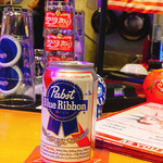 DINER&BAR LIBERTY -