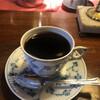 カフェ・アンセーニュダングル - ドリンク写真:お待ちかね