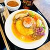 千綿食堂 - 料理写真: