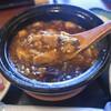 中国料理 かしの木 - 料理写真: