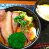 奥芝商店 - 料理写真:R3年4月限定 ■燻製職人手作りベーコンカリー