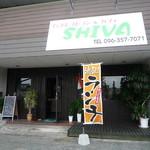 SHIVA -