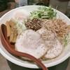 中華そば 響 - 料理写真: