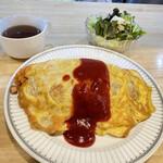 キッチン TAIYO