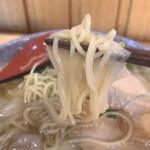 150112004 - 麺リフト