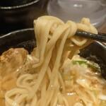 150124968 - 麺