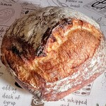 Petit Riche - 古代パン