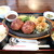 ウェリントン - 料理写真:日替りDランチです☆ 2021-0419訪問