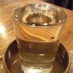 15016254 - 冷酒