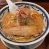すみれ - 料理写真:新味噌Ⅱ