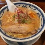 すみれ - 新味噌Ⅱ