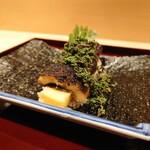 Shinohara - 鰻