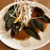 アジアン小皿酒家 茉莉 - 料理写真:まあまあ、及第点ですが、あざみ野桂林よりおいしい。