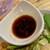 地鶏食堂 - 料理写真: