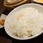 札幌菜 虎鯨 -