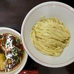 中華そば まる乃 - 料理写真: