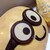 クリスピークリームドーナツ - バナナミルクボブ