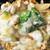 龍輝うどん - 料理写真:卵が半熟とろとろ~♪